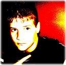Photo de kbr2008