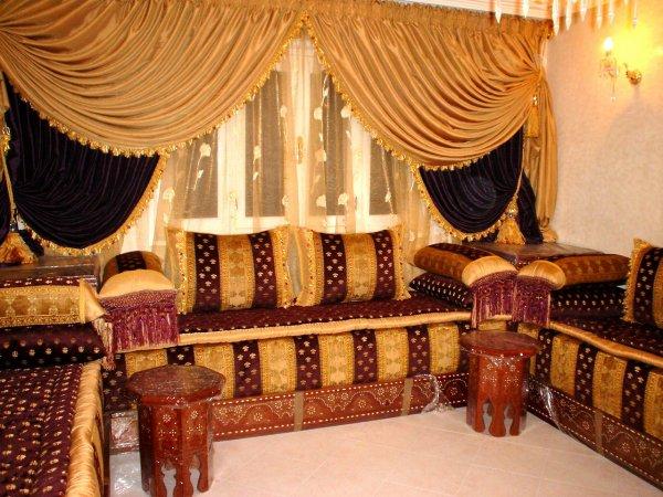 rofli mobra tafta blog de mjido80. Black Bedroom Furniture Sets. Home Design Ideas
