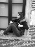 Photo de Laura-algerie-34