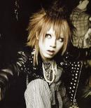 Photo de hide-love