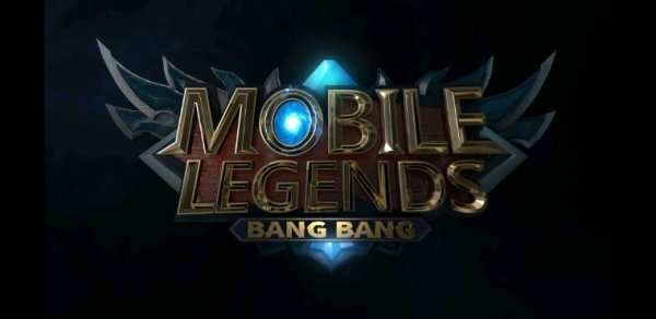 Mobile Legend Bang  Bang.