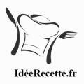 Index recettes