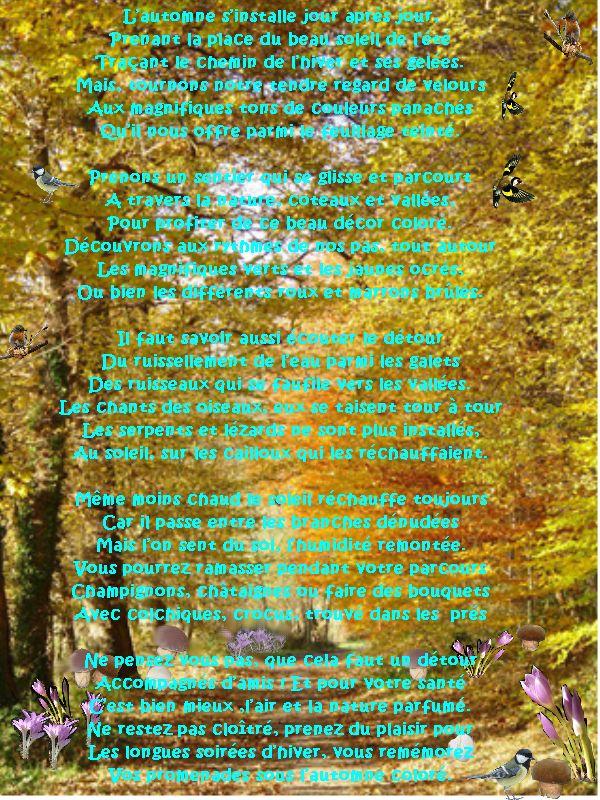 Poème Pour Mon Frère De Coeur Pourquoi