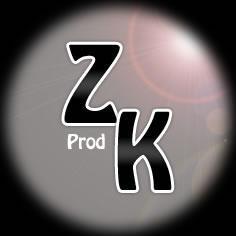 - ZAWEK - Production