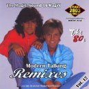 Photo de modern-talking-forever