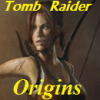 TombRaiderOrigins1
