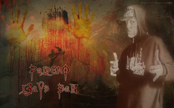 PaLDeRo - Clach Mta7aN - 2011