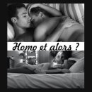 Photo de HomoetAlors2