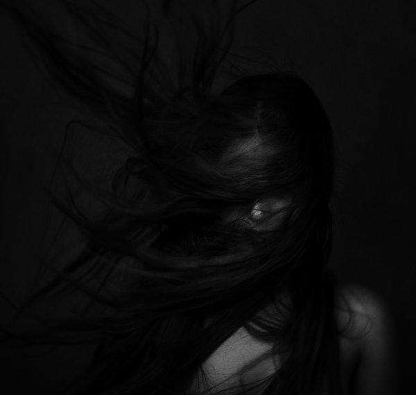 Oh le vent douce et étrange sensation....