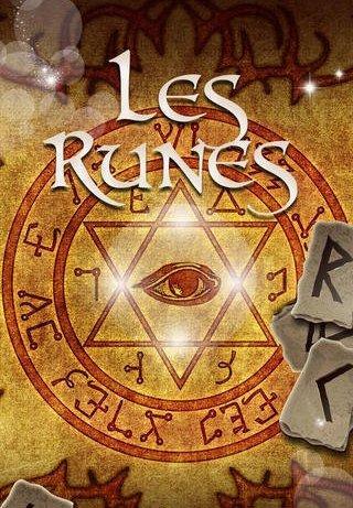 L'origine historique des runes