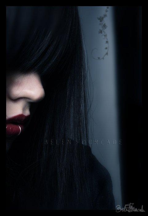 La méchanceté est la principale caractérisque des personnes souffrant d'un sentiment d'infériorité se sentant obliger de salir toute personne potentiellement plus brillante à leurs yeux......