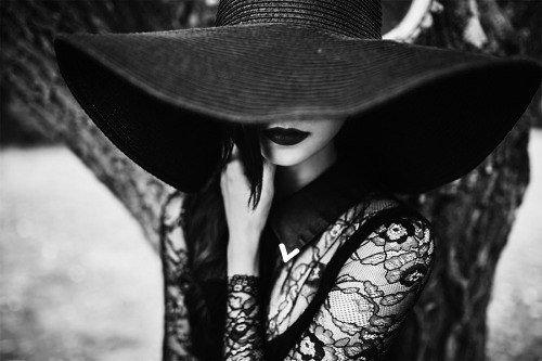 N'ayez pas d'appriorie sur quelqu'un sans connaître véritablement le fond de son âme..