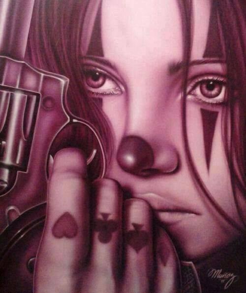 Ne te laisse pas guider par tes émotions, elles peuvent être très destructives.....