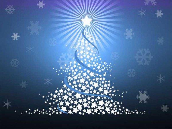 Un joyeux Noël à tous.....Gros bisous