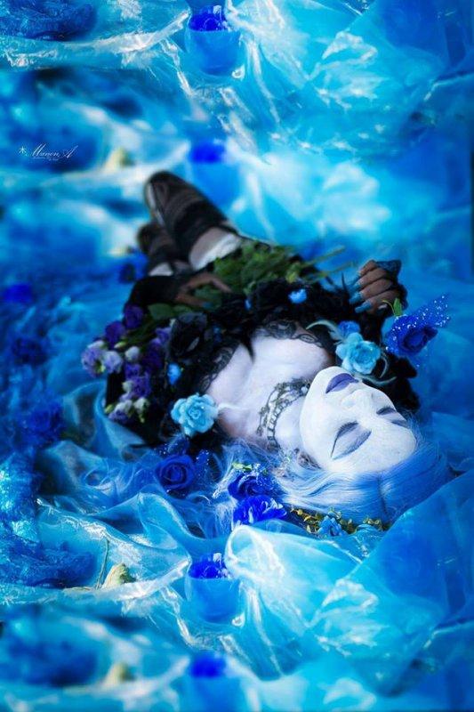 Le bonheur est un ressenti proche de la joie permanente......Il se conjugue à tous les temps...Sans modération.....