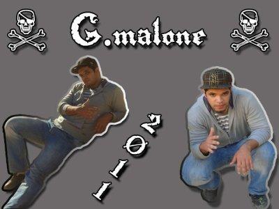 g_malone