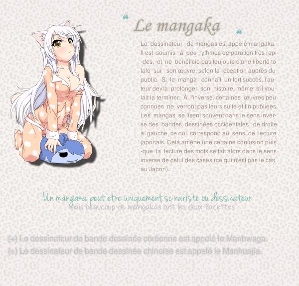 __  __   La littérature Asiatique.   • Tout sur les mangas,manhwa ect...  __  __