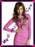 Photo de My-Games-Miley-Cyrus