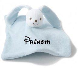 quels prenoms trouver vous mignon pour un bébé ? (fille + gars)