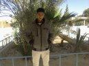 Photo de Souhail-Dziri