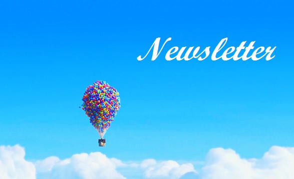 La Newsletter