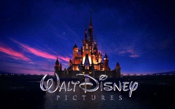 Tag: Disney