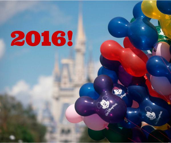 Tag: Bonne année 2016