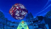 Fairy Tail !!! Chapitre: 1. Le début