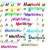 matthieudu66250