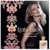 'KATE ''lance un nouveau parfum'