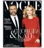 'KATE ''en Une du Vogue Paris d'octobre'