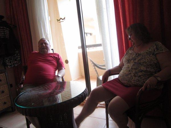 Cap Vert du 29/08 au 09/09/2015