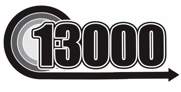 13 000 coms merci à tous pour vos coms & votre fidélité.