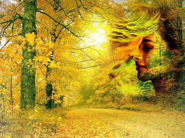 Je vous souhaite une agréable journée en ce mardi dans la bonne humeur