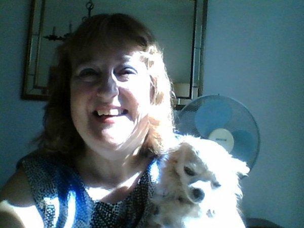 La vie cachée de Sainte Bernadette à Nevers le 17 septembre 2014 Title 1