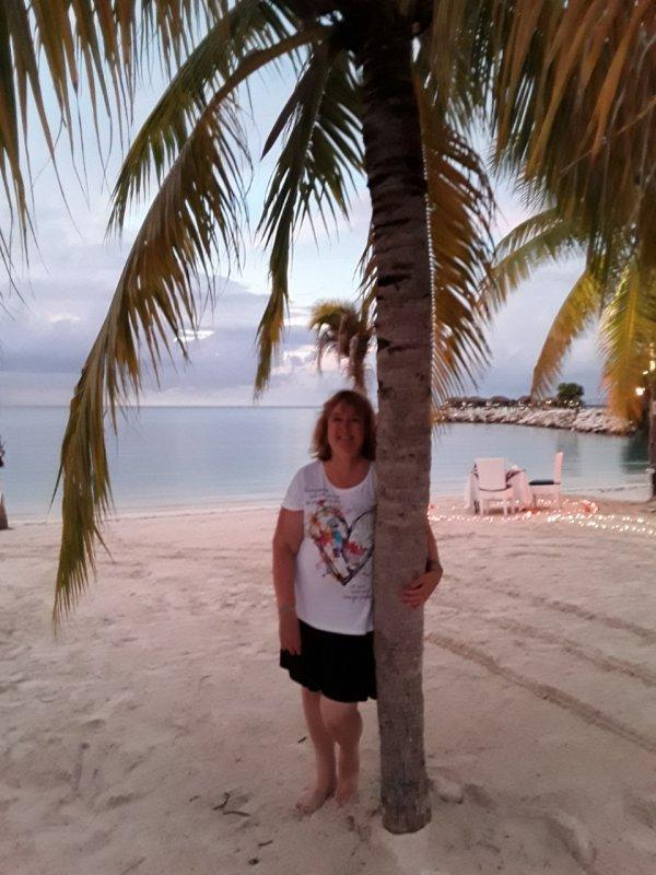 Vacances en Jamaïque du dimanche 3 septembre au jeudi 14 septembre 2017 4