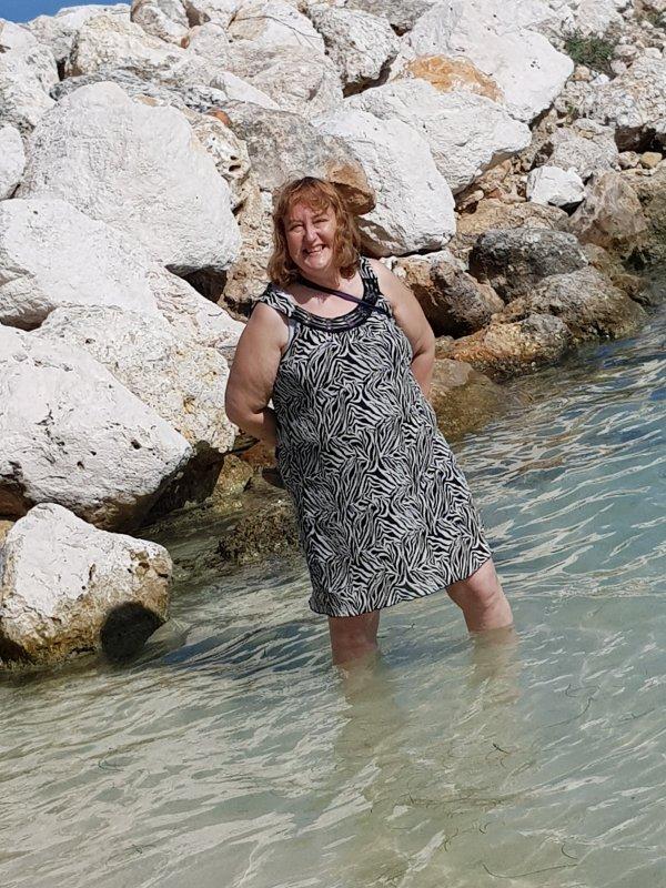 Vacances en Jamaïque du dimanche 3/09 au jeudi 14/09/17 5 piscine