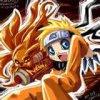 xx-sasuke-vs-naruto-xx