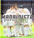 Photo de MadridReal
