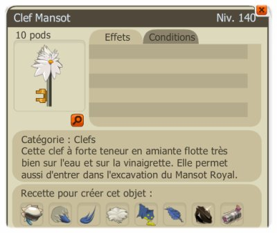 Tutoriel Mansot Royal :)