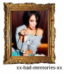 Photo de xx-Bad-Memories-xx