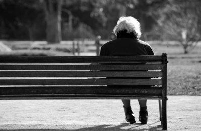 La Solitude By ABC