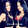 Street-Bellas