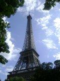 Photo de f-imad-france