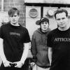 Blink 182 - Mutt
