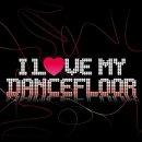 Photo de Dancefloordu29