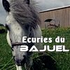 Photo de Ecuries-du-Bajuel