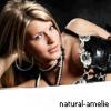 Natural-Amelie