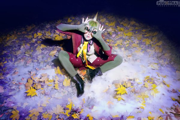 Ao no exorcist - Amaimon & Rin Okumura