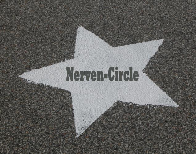 Nerven-Circle